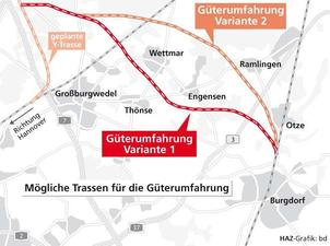 Neue-Gueterbahnstrecke-in-der-Region-geplant_ArtikelQuerKlein